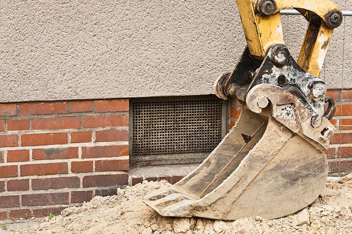 Excavation_entree_d_eau_et_drain_de_fondation