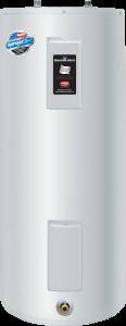 Prix Chauffe-eau Bradford White 60 gallons, modèle M-2-65R6DS