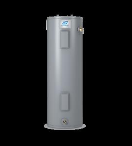 Prix Chauffe-eau John Wood Pro 40 gallons, modèles JW850SDEI30