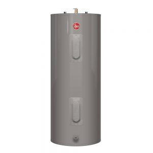 Prix Chauffe-eau Rheem Pro plus 40 gallons, modèles E40M2CN69