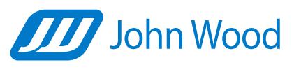john wood chauffe-eau