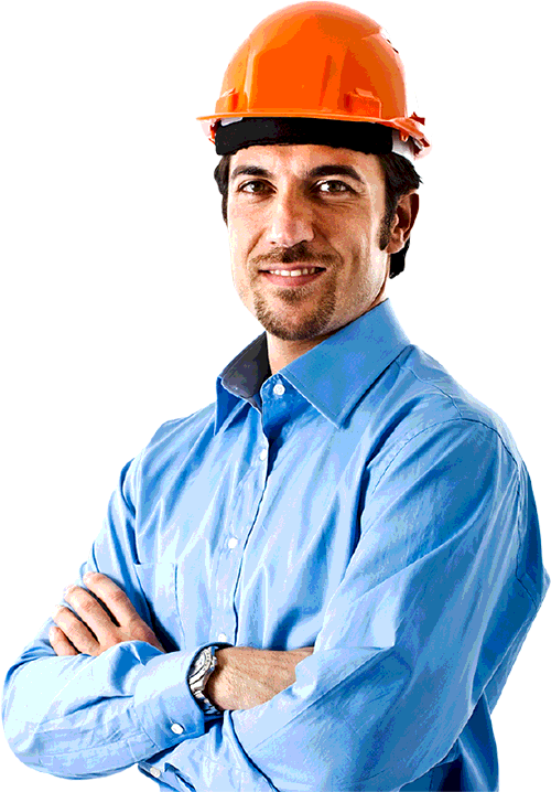 plombier pour plomberie à longueuil
