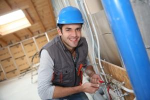 Comparer les tarifs horaires de plombiers à Québec