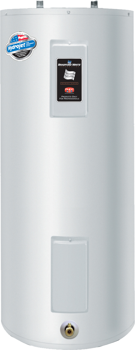 prix chauffe eau bradford white 40 gallons mod le m 2 50t8ds qu bec plombier trouver des. Black Bedroom Furniture Sets. Home Design Ideas