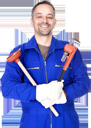 prix plombier rive-sud de montreal