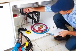 Trouver un plombier d'urgence à Québec