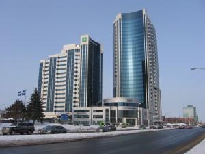 Plombiers à bon prix dans le centre-ville de Québec