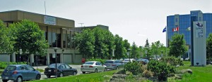 Plombiers à Laval pour chauffe-eau, tuyau, bain...