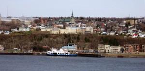 Comparer les prix des plombiers sur la rive-sud de Québec (Lévis)