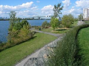 Comparer les prix de plombiers sur la rive-sud de Montréal