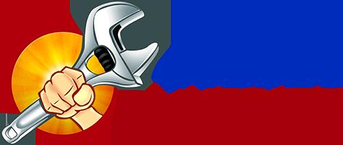 quebec plombier logo