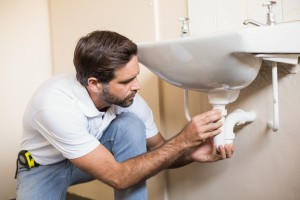 Québec Plombier: réparation de robinetterie