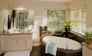 Renovation salle de bains conseils